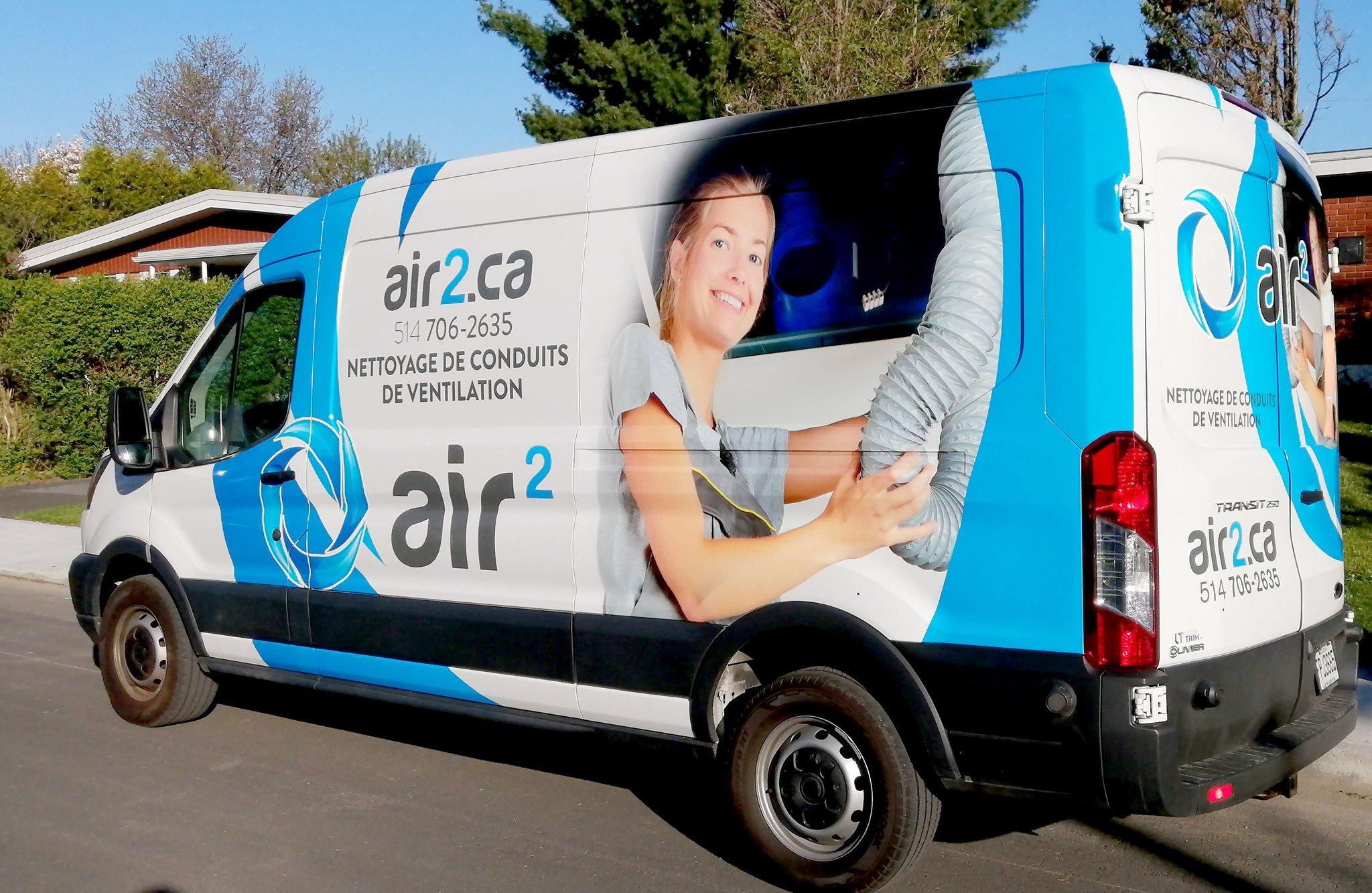 transit air2